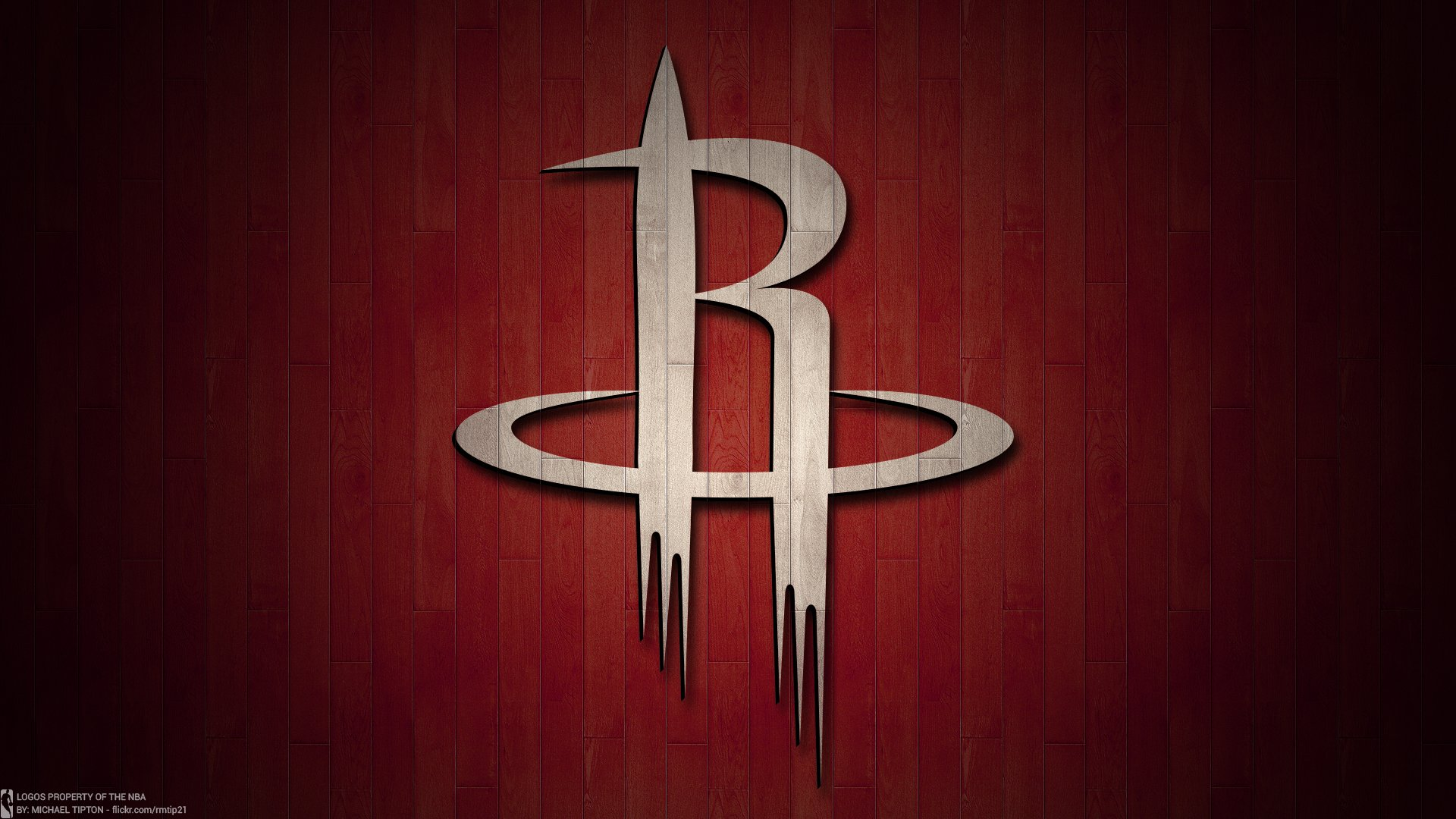 Hd wallpaper nba - Houston Rockets Basketball Nba 1920x1080 Px Wallpapers Hd