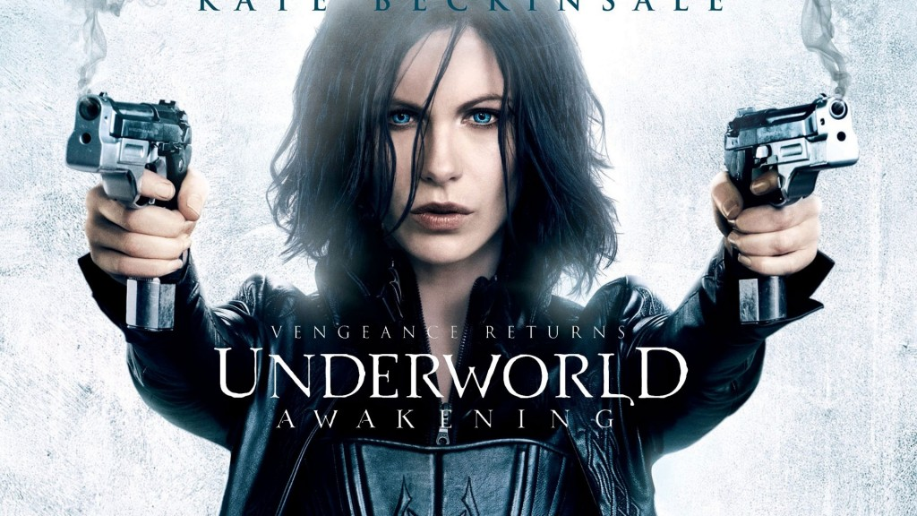 Latest hollywood movies 2012 1024x576