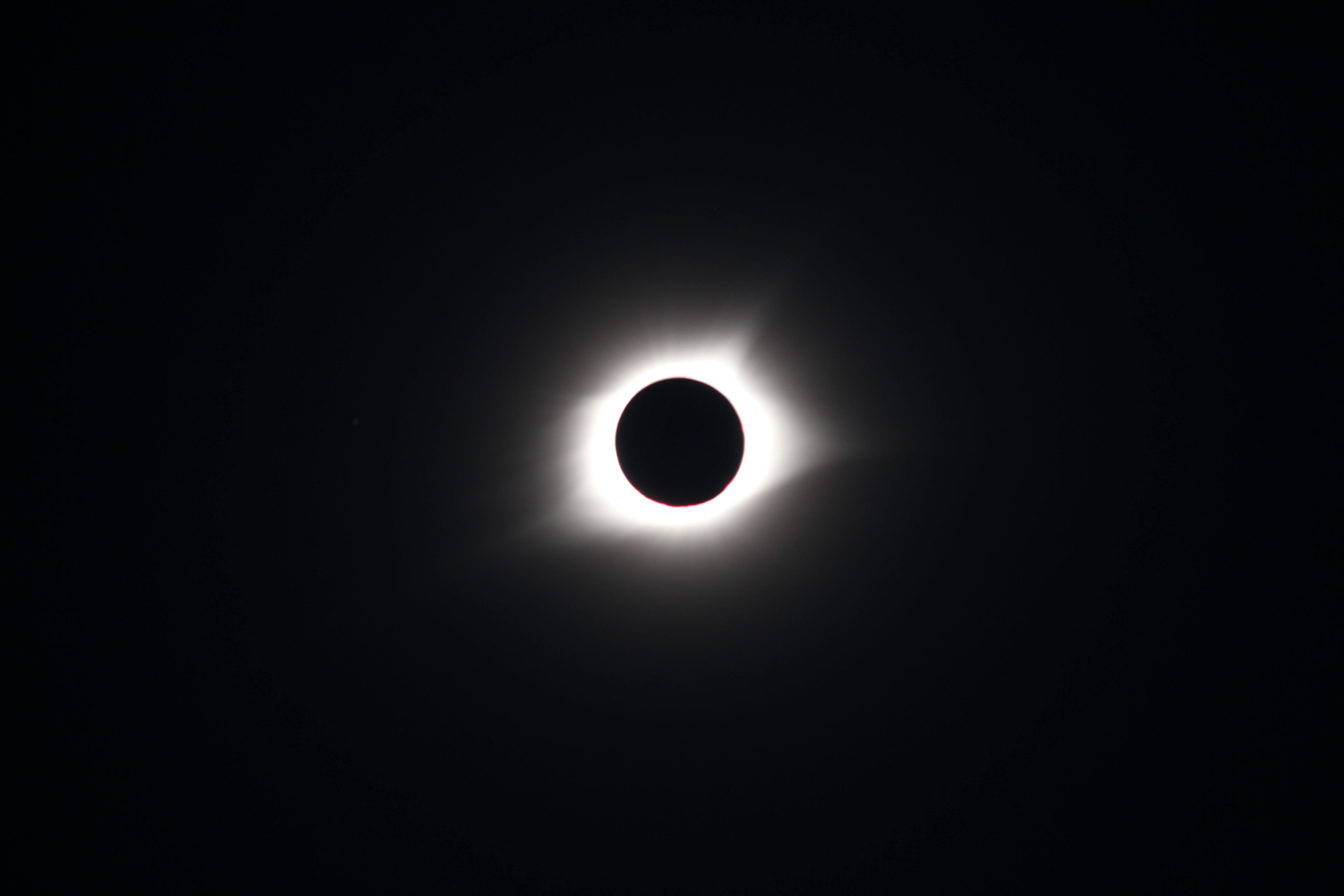 5373728 5184x3456 totality sun black background darkness 5184x3456