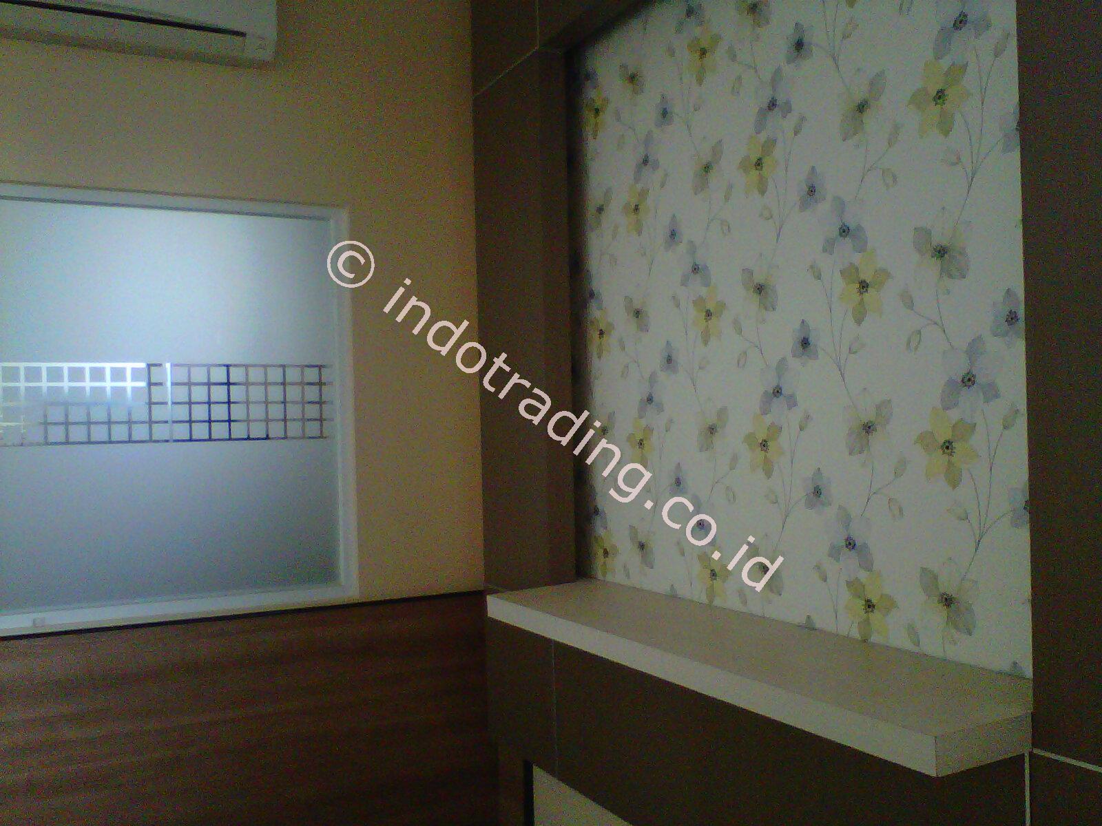 Download Jual Wallpaper Harga Murah Beli Online 1600x1200