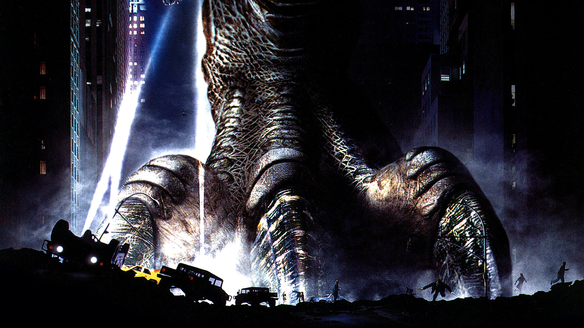 Movies Godzilla Wallpaper 1920x1080 Movies Godzilla 1920x1080