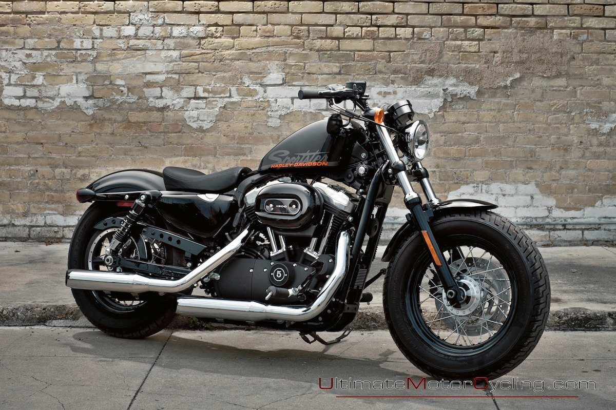 godtoldmetonoise Harley Davidson Wallpaper Collection 2 1200x799
