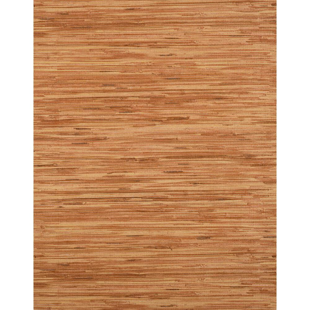 Features Unpasted   Washable   Strippable Grasscloth RN1063 1000x1000