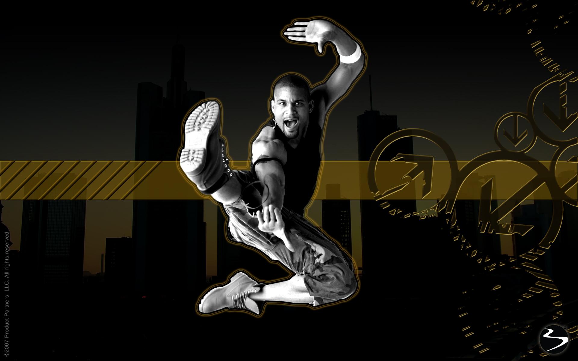 49] Submit Wallpaper P90X Exercise Program on WallpaperSafari 1920x1200