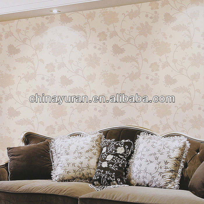 Cheap Floral Wallpaper Textured Walls Home Wallpapers for Sales View 700x700