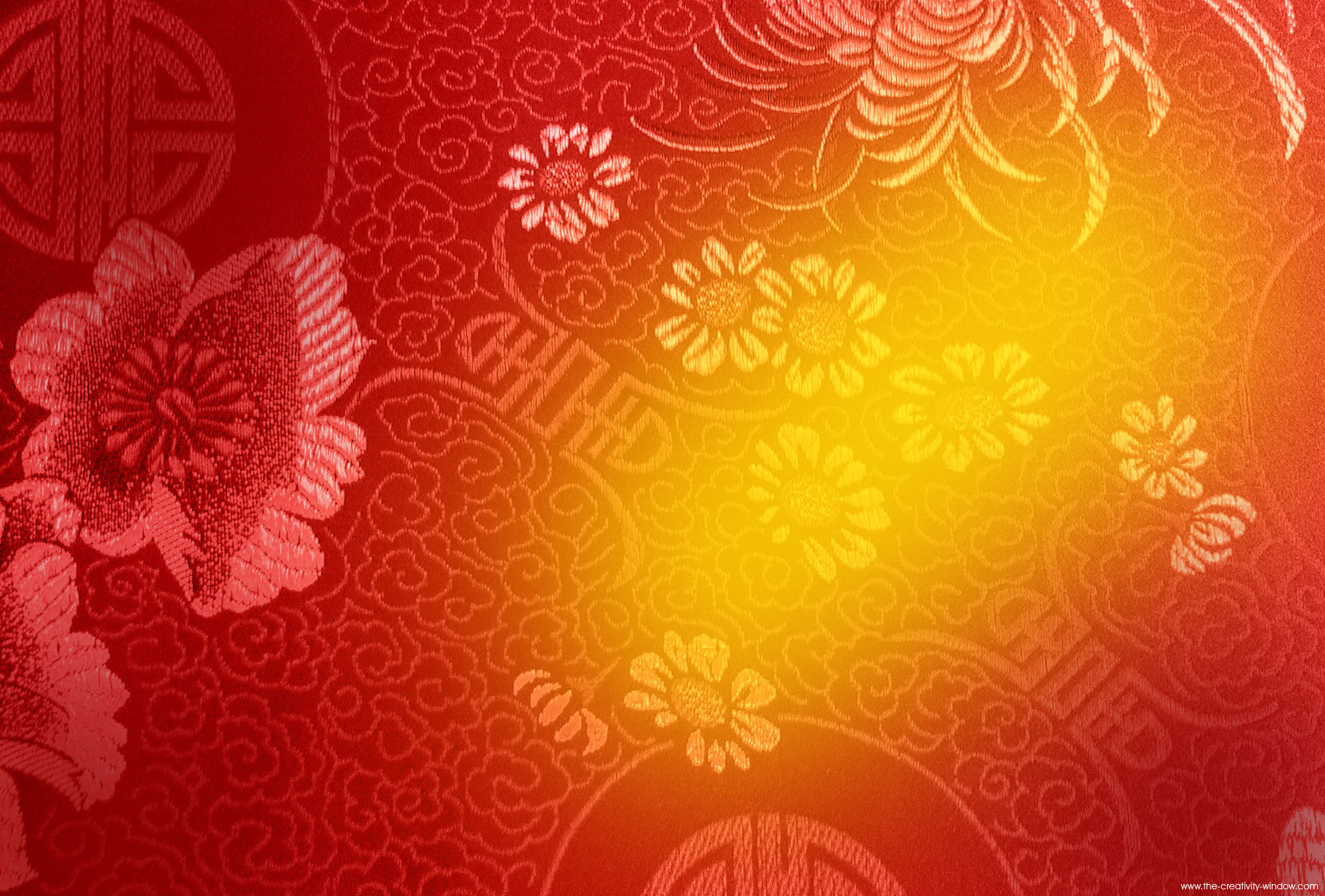 HD Wallpaper Background for Chinese New Year Card   HD Wallpapers for ...