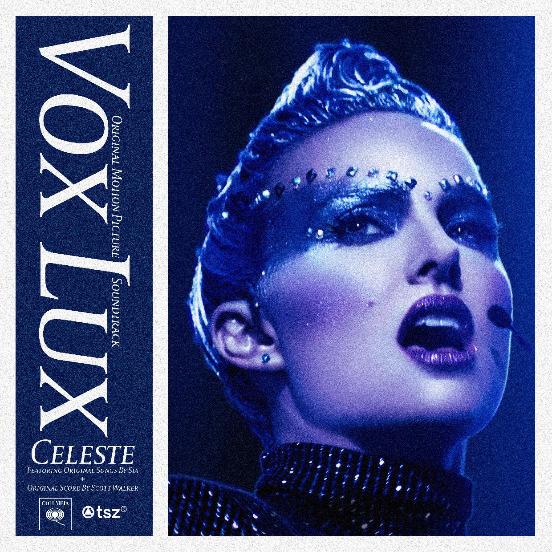 Vox Lux Movie Release Date Hot Movie 2019 1240x1240