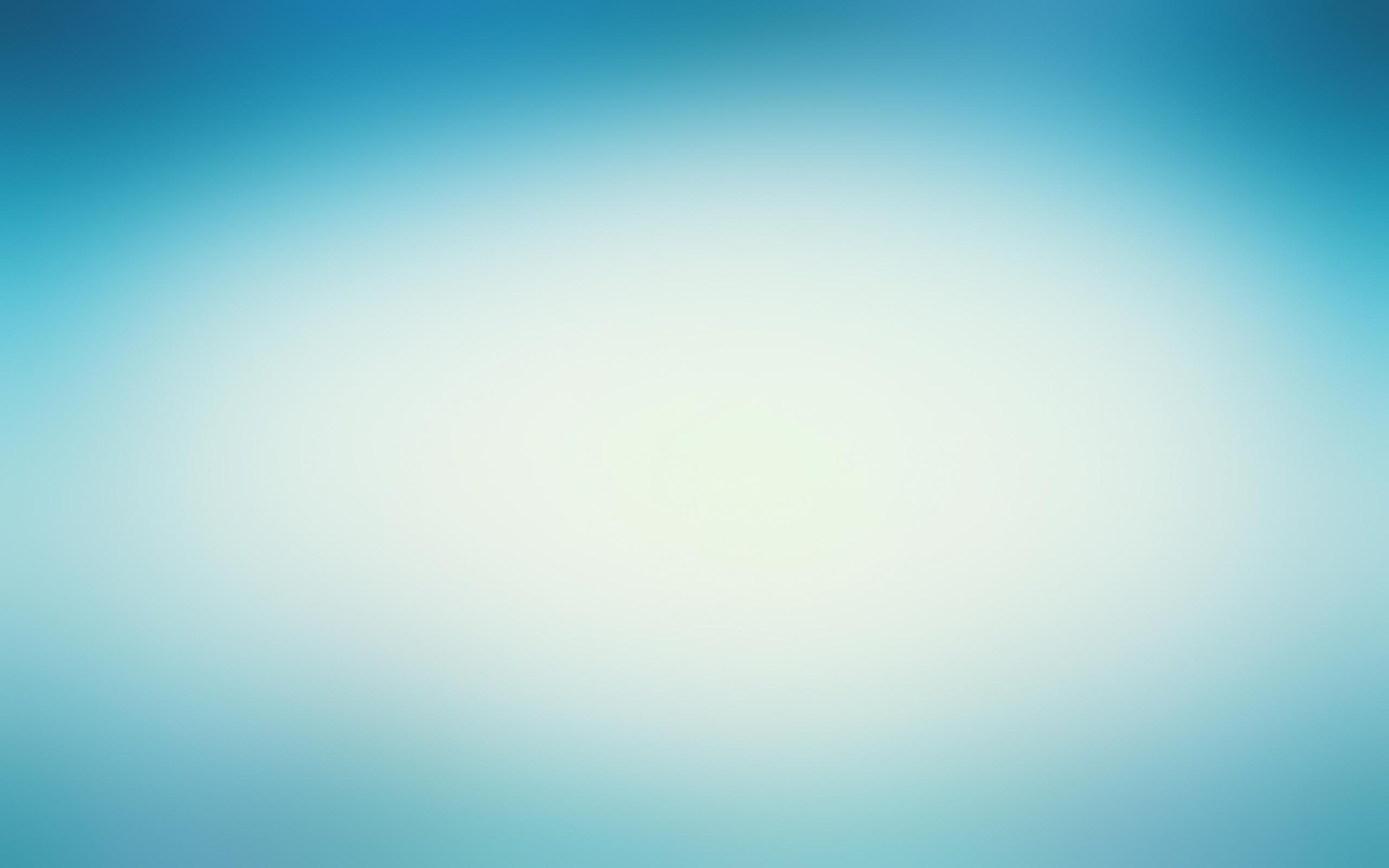 2560x1600px Sky Blue Backgrounds