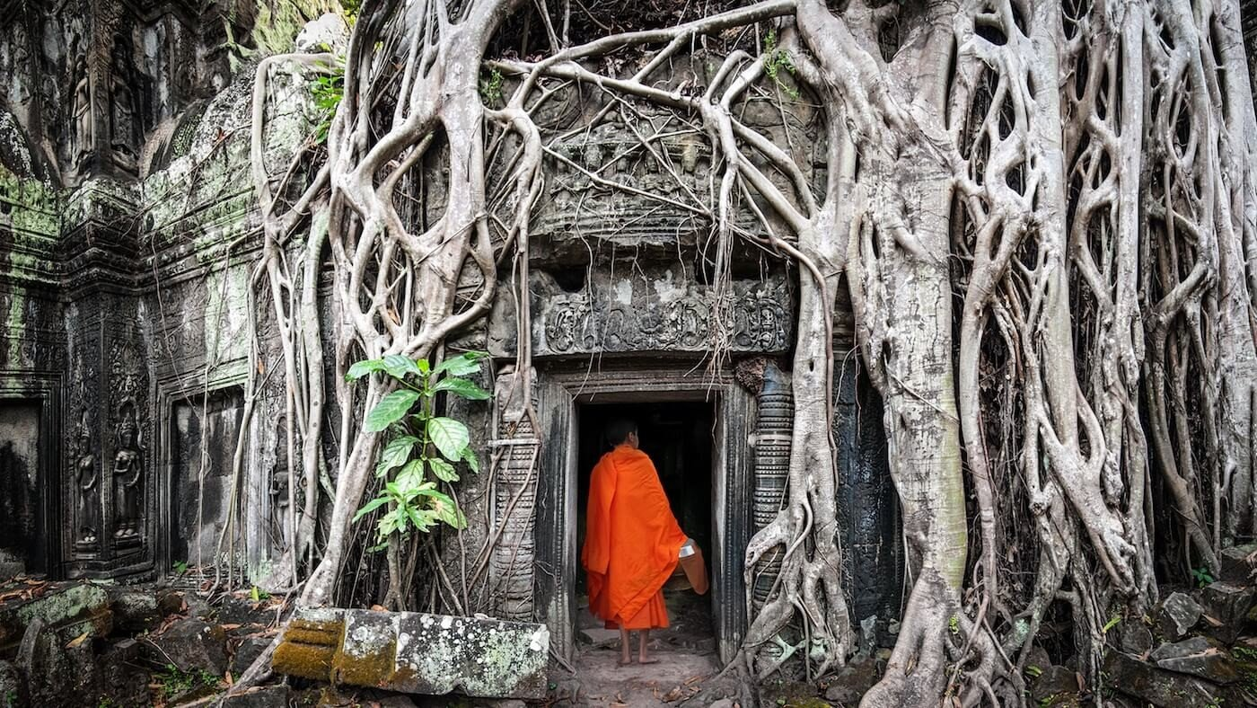 Cambodia images Siem Reap Cambodia HD wallpaper and background 1400x788