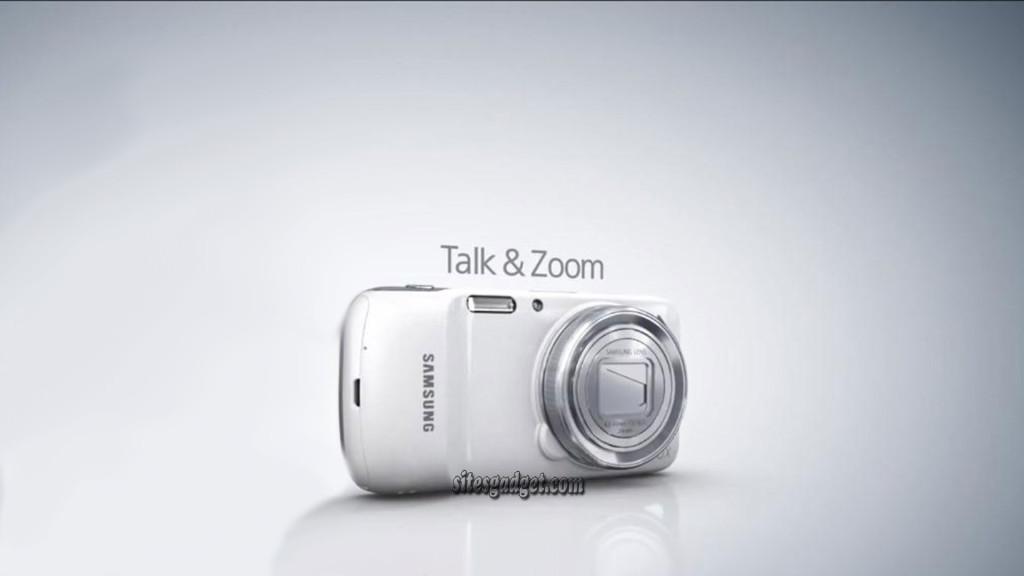 Samsung Galaxy S5 Zoom 19MP Camera 12253 Wallpaper WallpapersTube 1024x576