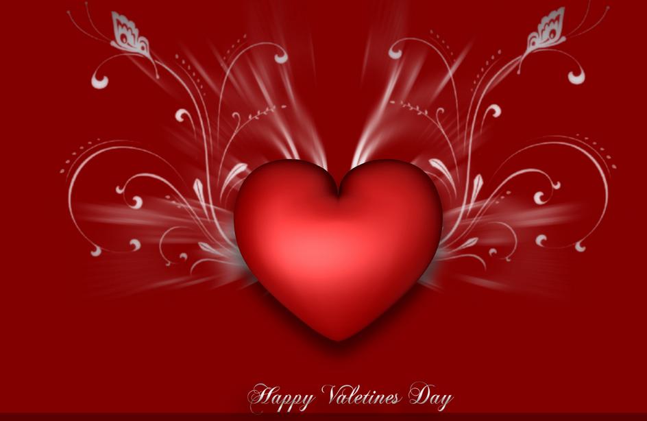 Disney Valentines Day Wallpaper Cute Desktop 944x614
