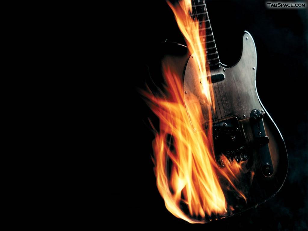 Fender Guitar Wallpapers For Desktop 3929 Hd Wallpapers in Music 1024x768