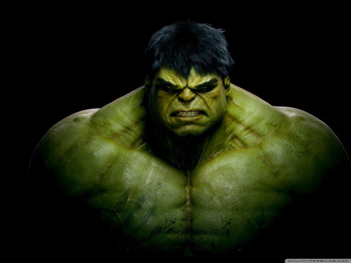 4K Hulk Wallpapers   Top 4K Hulk Backgrounds   WallpaperAccess 1152x864