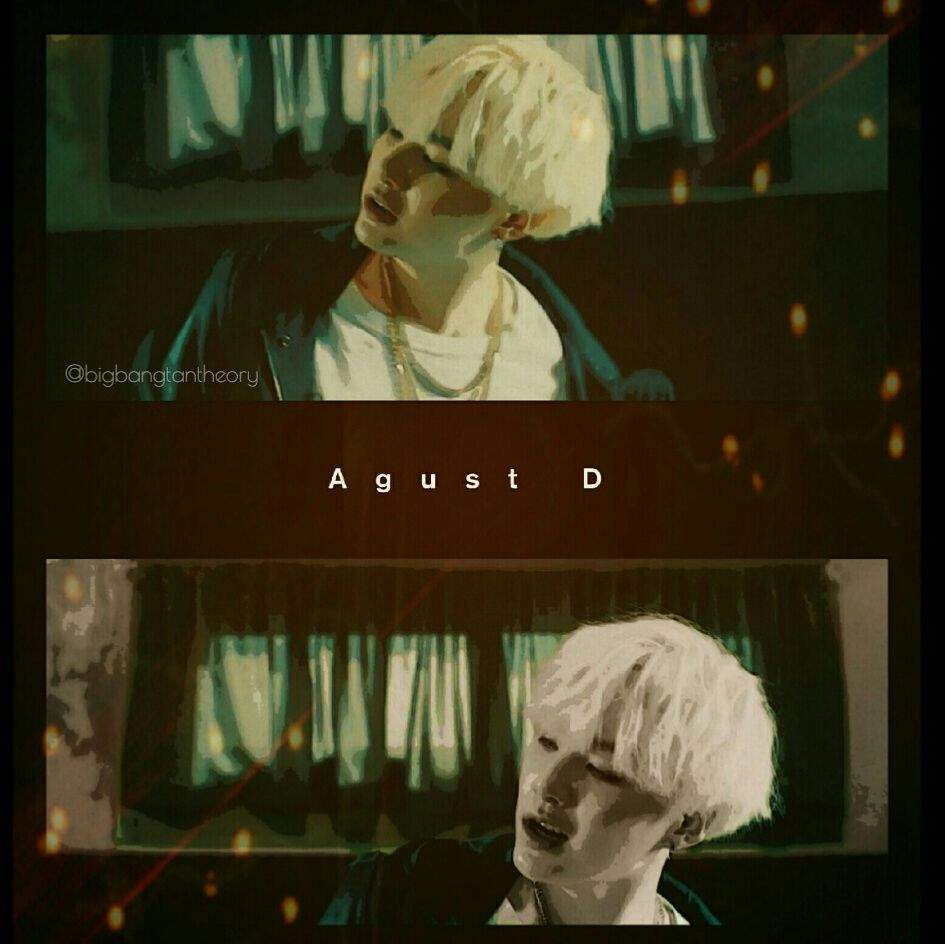 Agust D Wallpapers ARMYs Amino 945x944