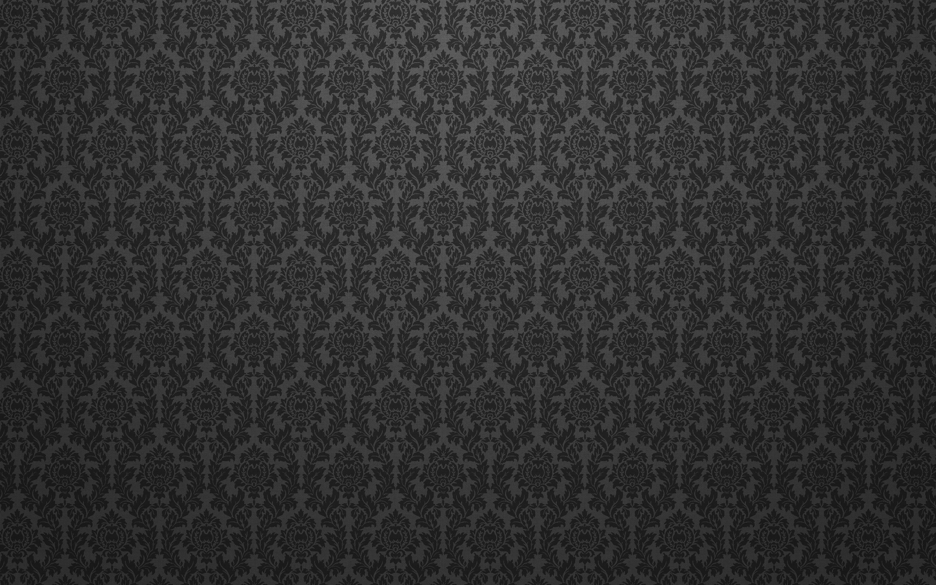 Desktop Wallpaper Patterns 1920x1200