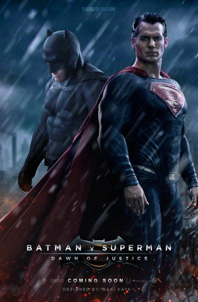 Batman Vs Superman Dawn Of Justice HD Wallpaper 4K 640x974