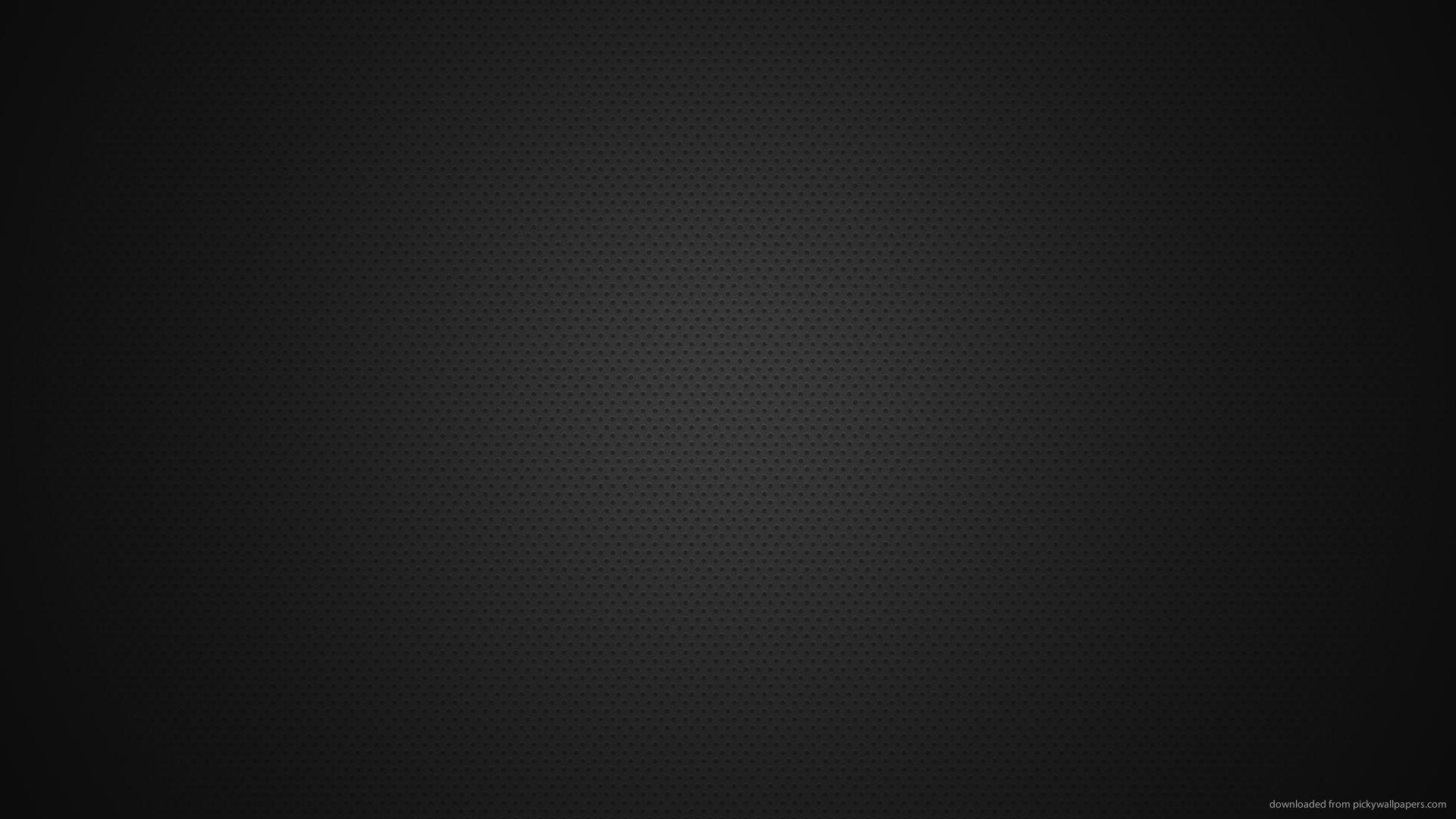 1366x768 Simple Dark 1 Wallpaper
