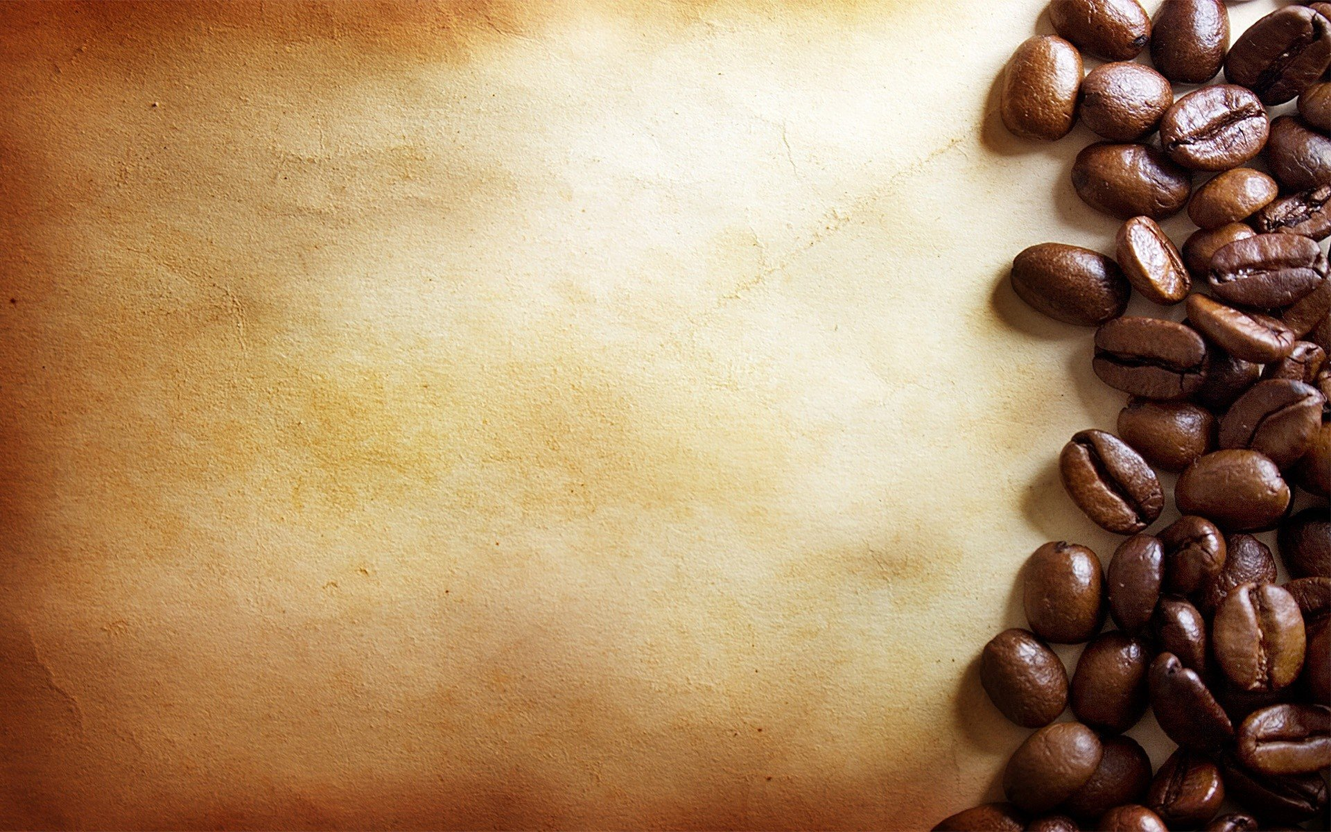 Coffee bean PowerPoint background. Available in 1920x1200 , this ...