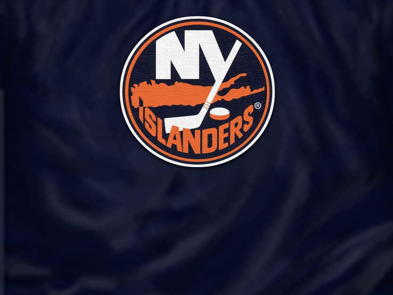 New York Islanders Wallpapers 1280x960