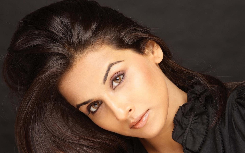 mallika sherawat free xxx movie
