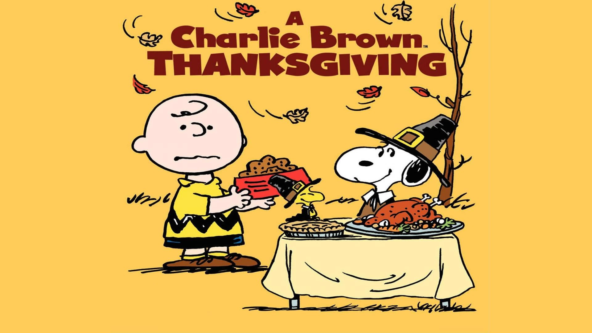 HD Download Funny Thanksgiving Backgrounds 1920x1080