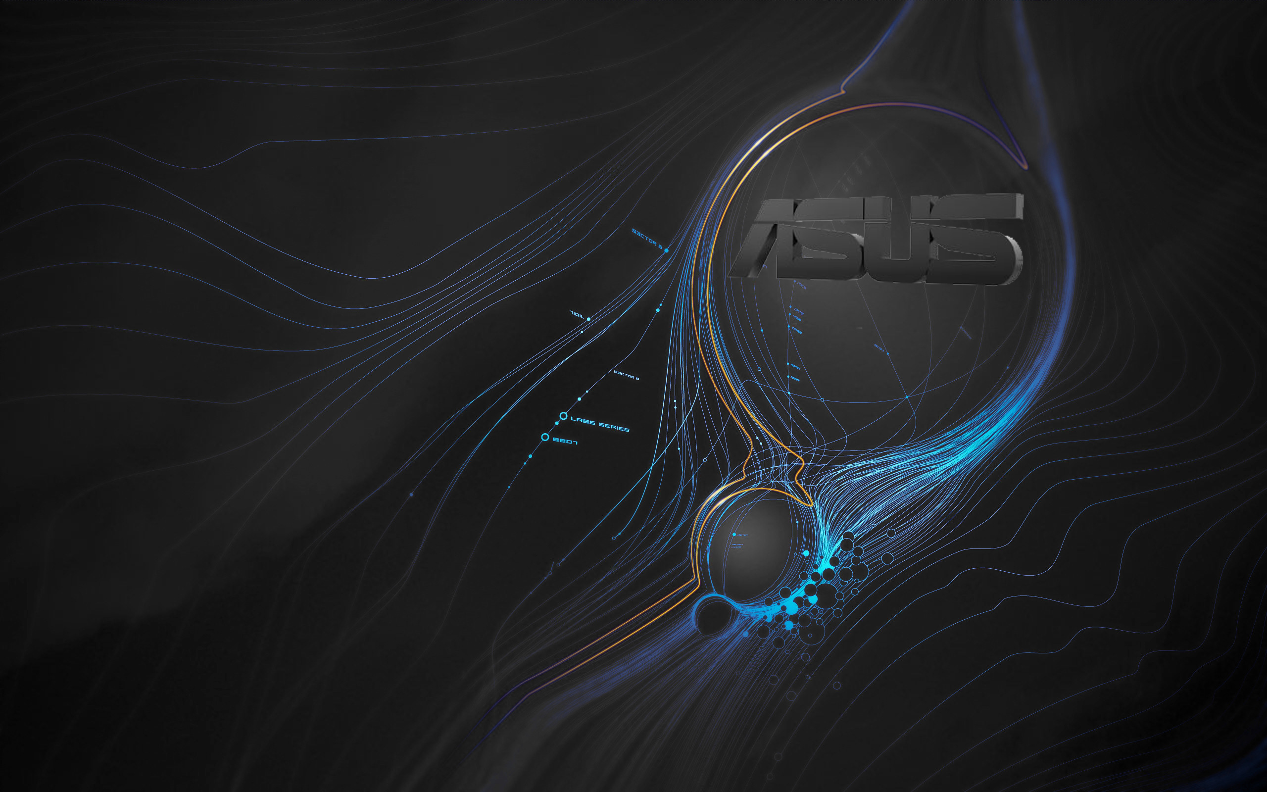 Tags Asus Rog Wallpaper 1080p Hd HD Walls Find Wallpapers 2560x1600