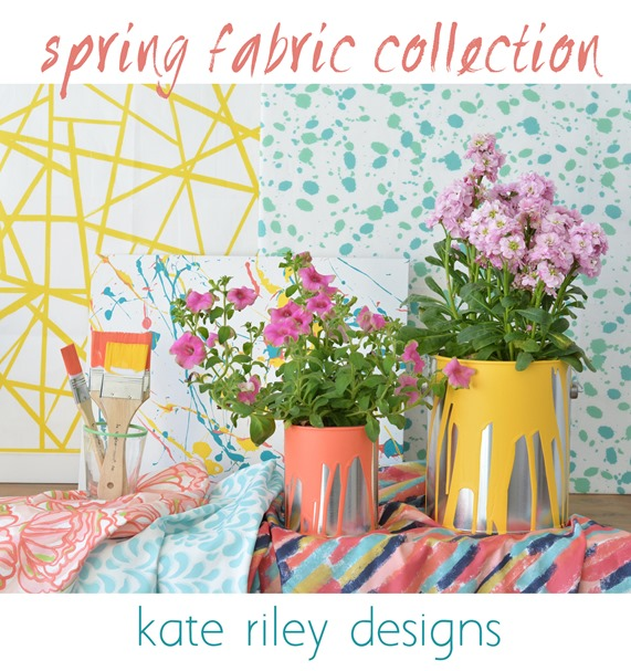 Heres the Spring Collection Lookbook published on Issuu enjoy 571x607