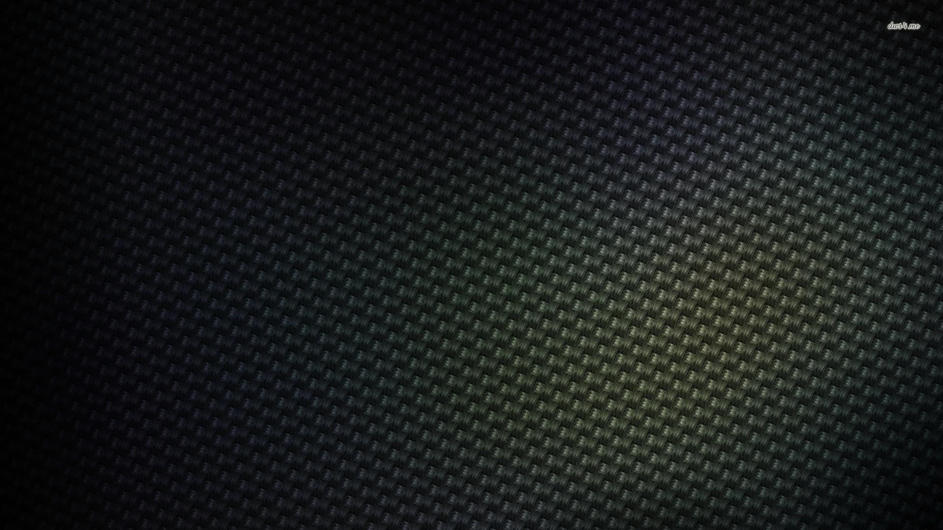 Carbon Fiber Wallpaper 1080p 8 1920x1080