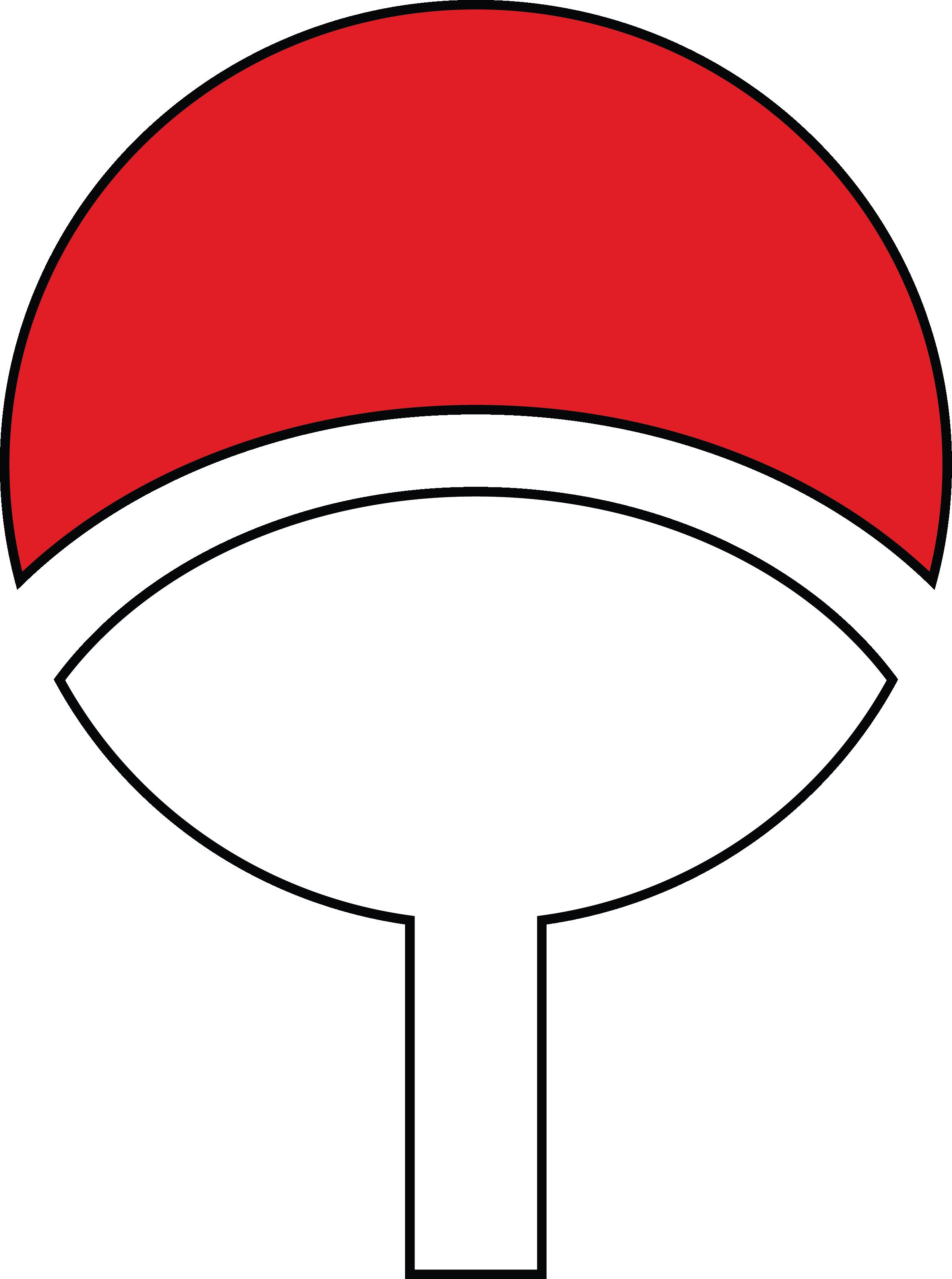 Uchiha Clan Symbol by elsid37 2395x3216