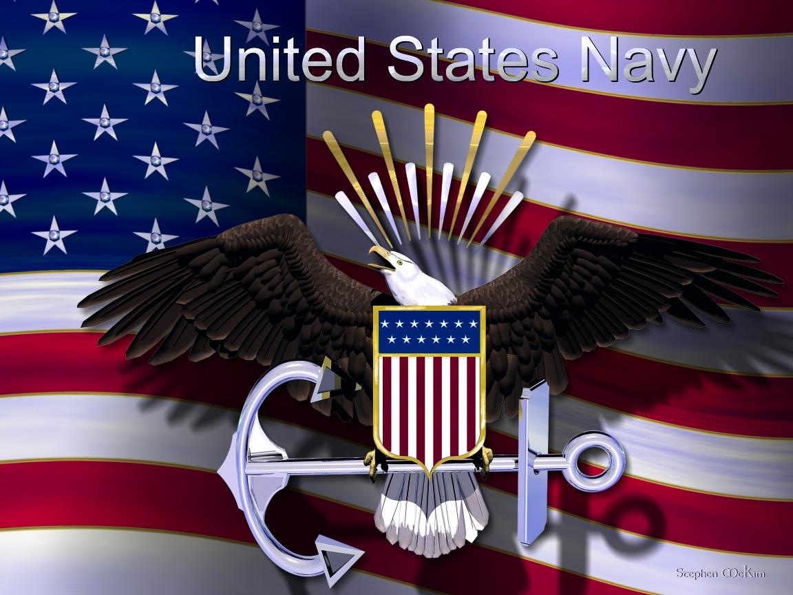 united statesusnavynavyusafair forcewallpapersbackgroundimage 1152x864
