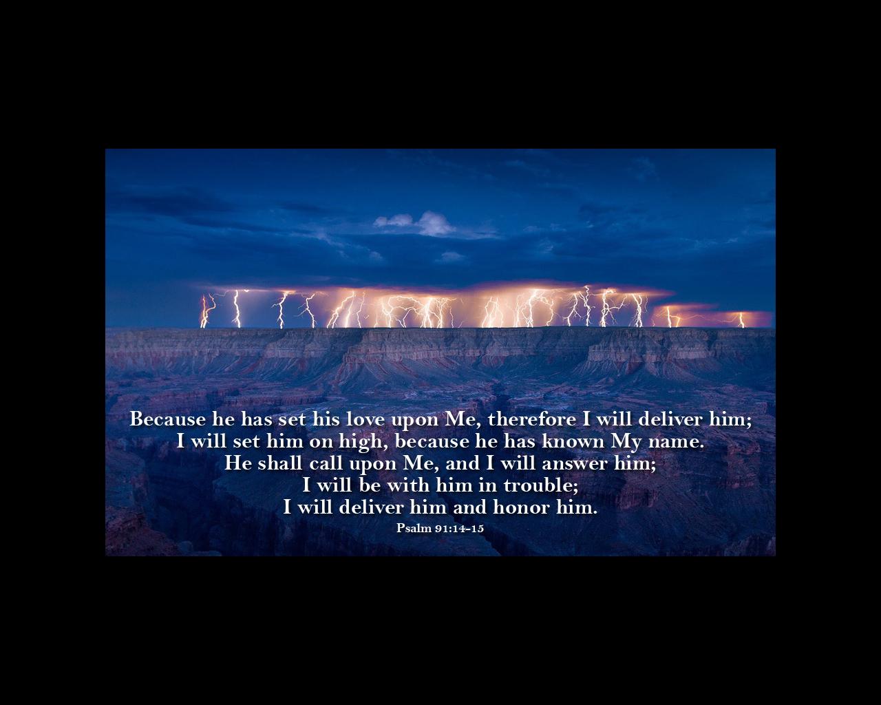 psalm 9114 15 wallpaperjpg 1280x1024