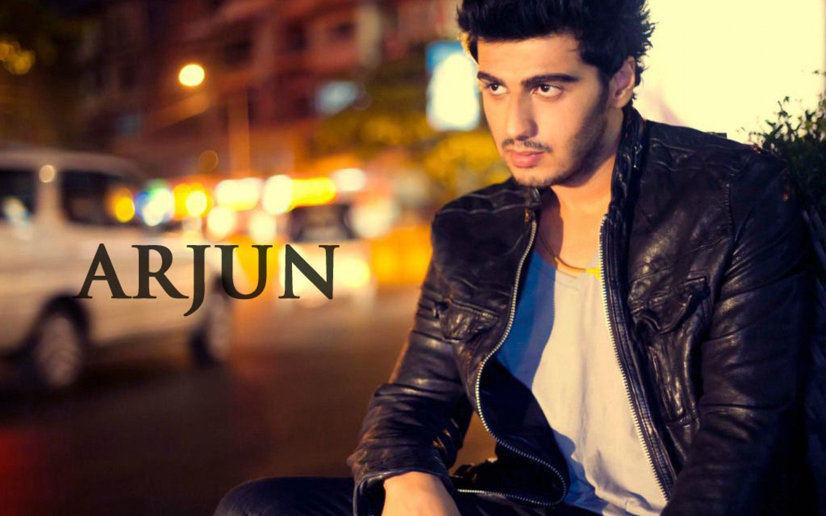 Download Arjun Kapoor wallpapers in hd 1080p Arjun Kapoor 2880x1800