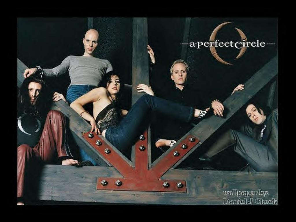 Perfect Circle   BANDSWALLPAPERS wallpapers music wallpaper 1024x768