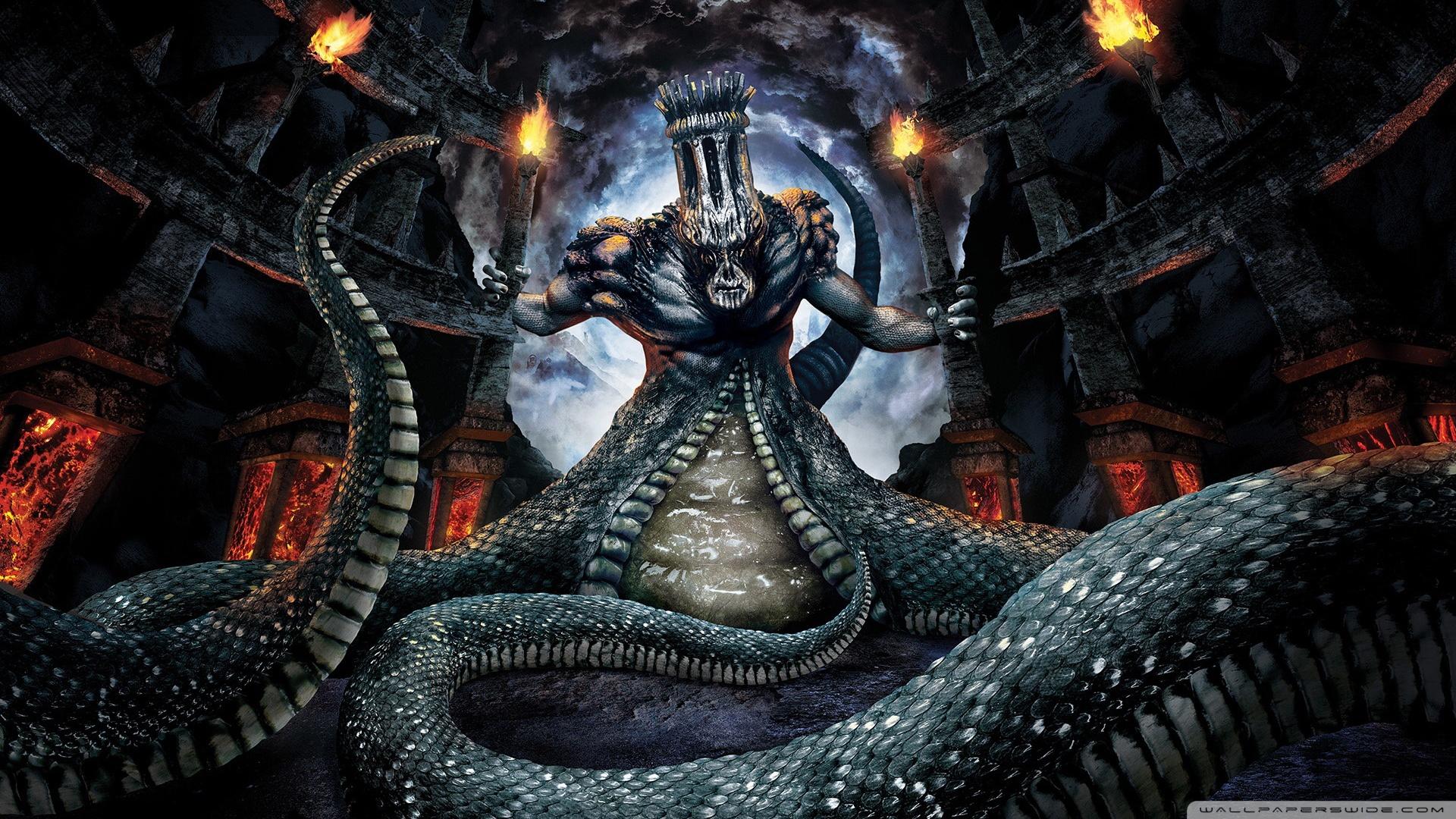 Imagini Dantes Inferno dantes hd wallpaper Wallpapereorg 1920x1080