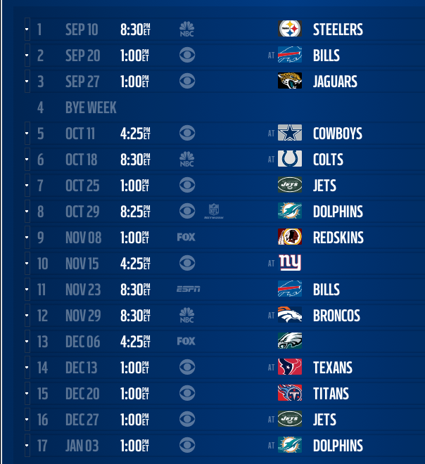 It is an image of Crush Seattle Seahawks Printable Schedule