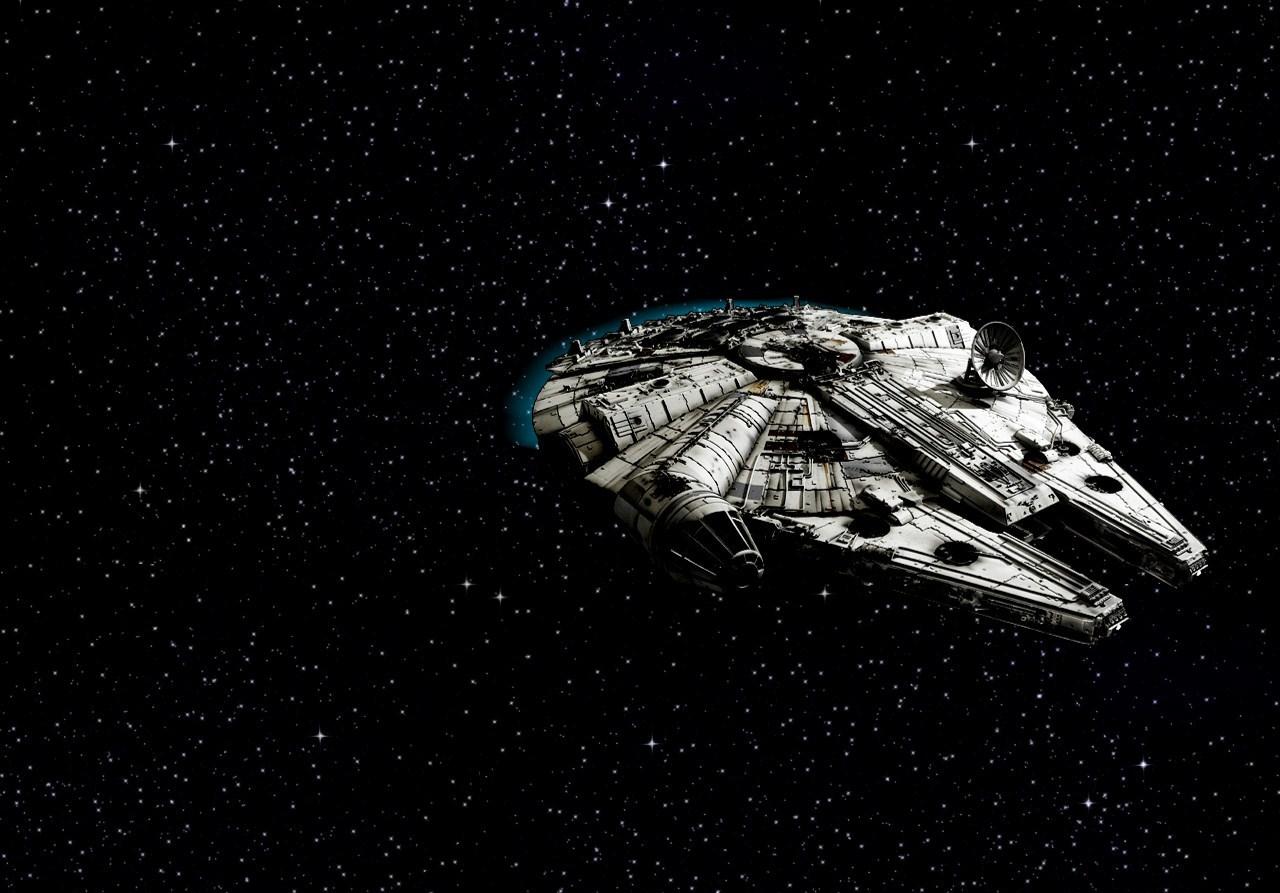Star Wars 1280x893