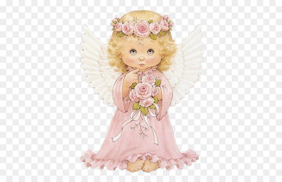 Cherub Angel Clip art   Angel girl Angels Clip art Angel 900x580