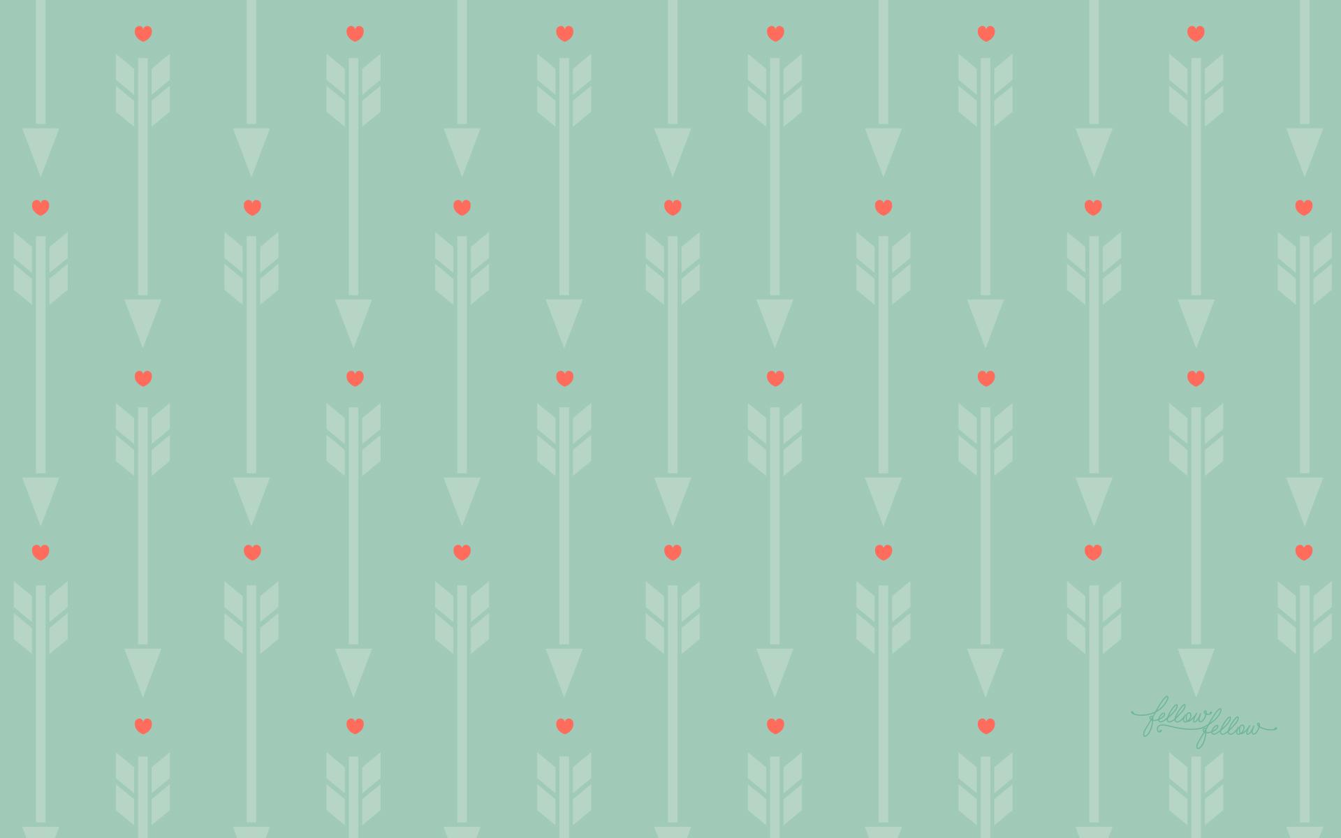 Wallpaper With Arrows Wallpapersafari
