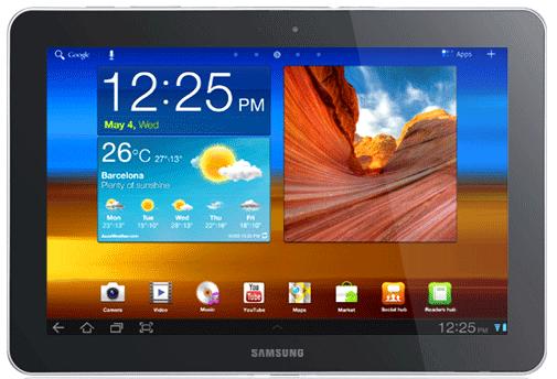 505x344px Samsung Galaxy Tab Wallpaper Size Wallpapersafari