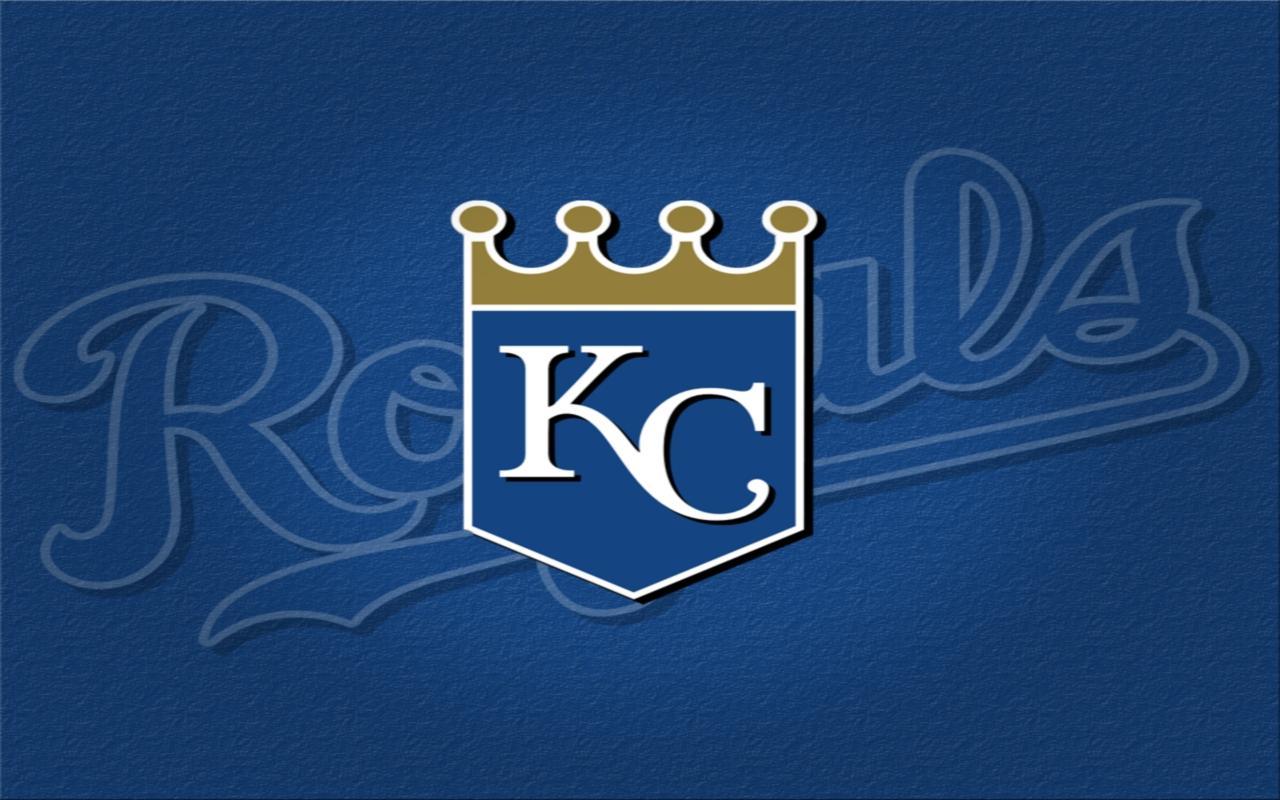 city royals mlb wallpaper share this mlb baseball team wallpaper 1280x800