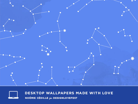 free constellation desktop downloads designlovefest 550x417