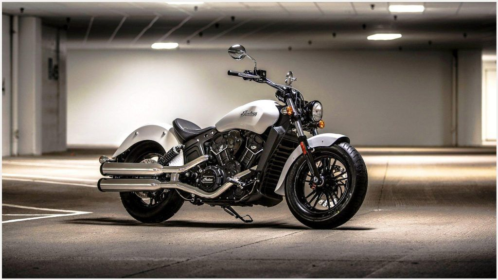 Indian Scout Sixty Motorcycle Wallpaper indian scout sixty 1024x576