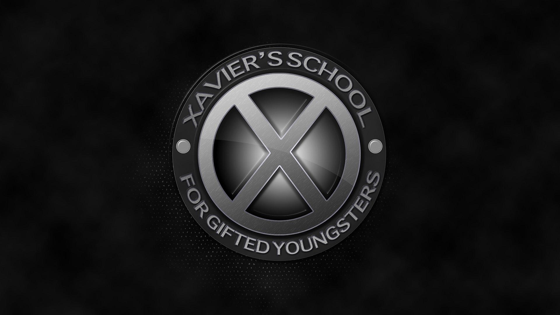 Top 25 Best Xmen Logo Ideas On Pinterest