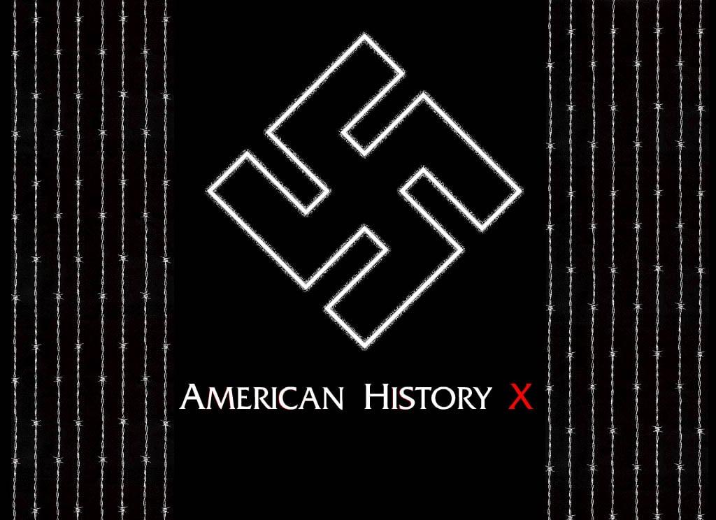 American History X wallpaper de jyradup provenant de American History 1024x744