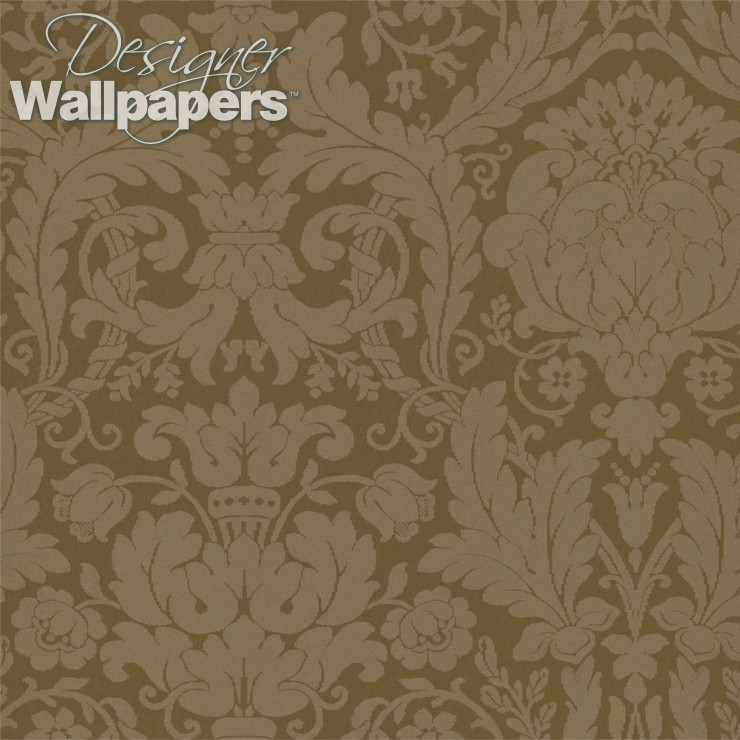 Thibaut Wallpapers Drexel   shipping Designer Wallpapers 740x740
