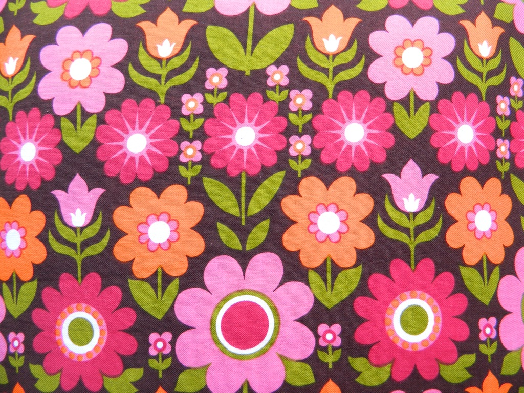 Wallpaper Patterns 1980s Wallpaper Patterns 1970s Fabric Patterns 1024x768