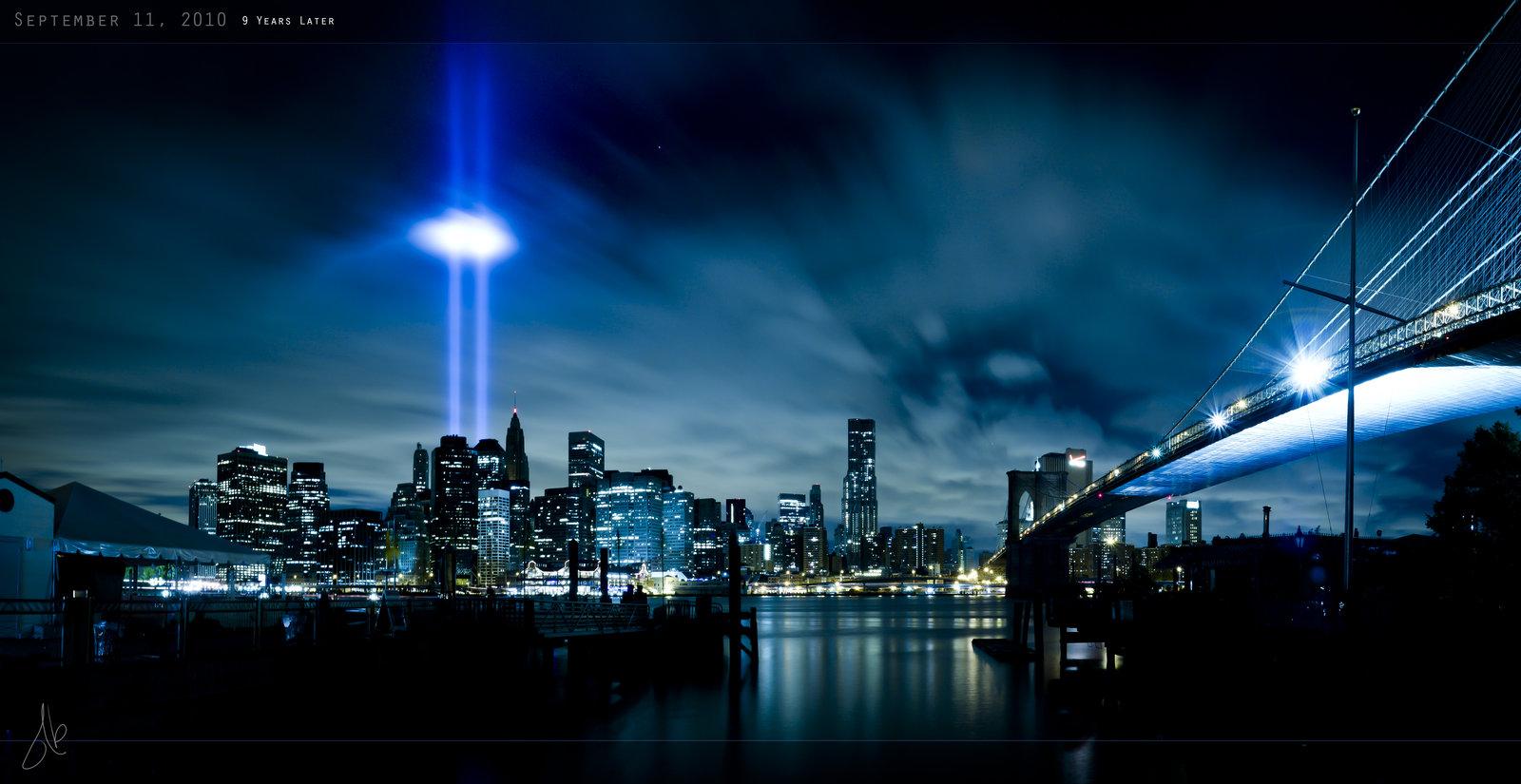 Sept 11 Wallpaper - WallpaperSafari