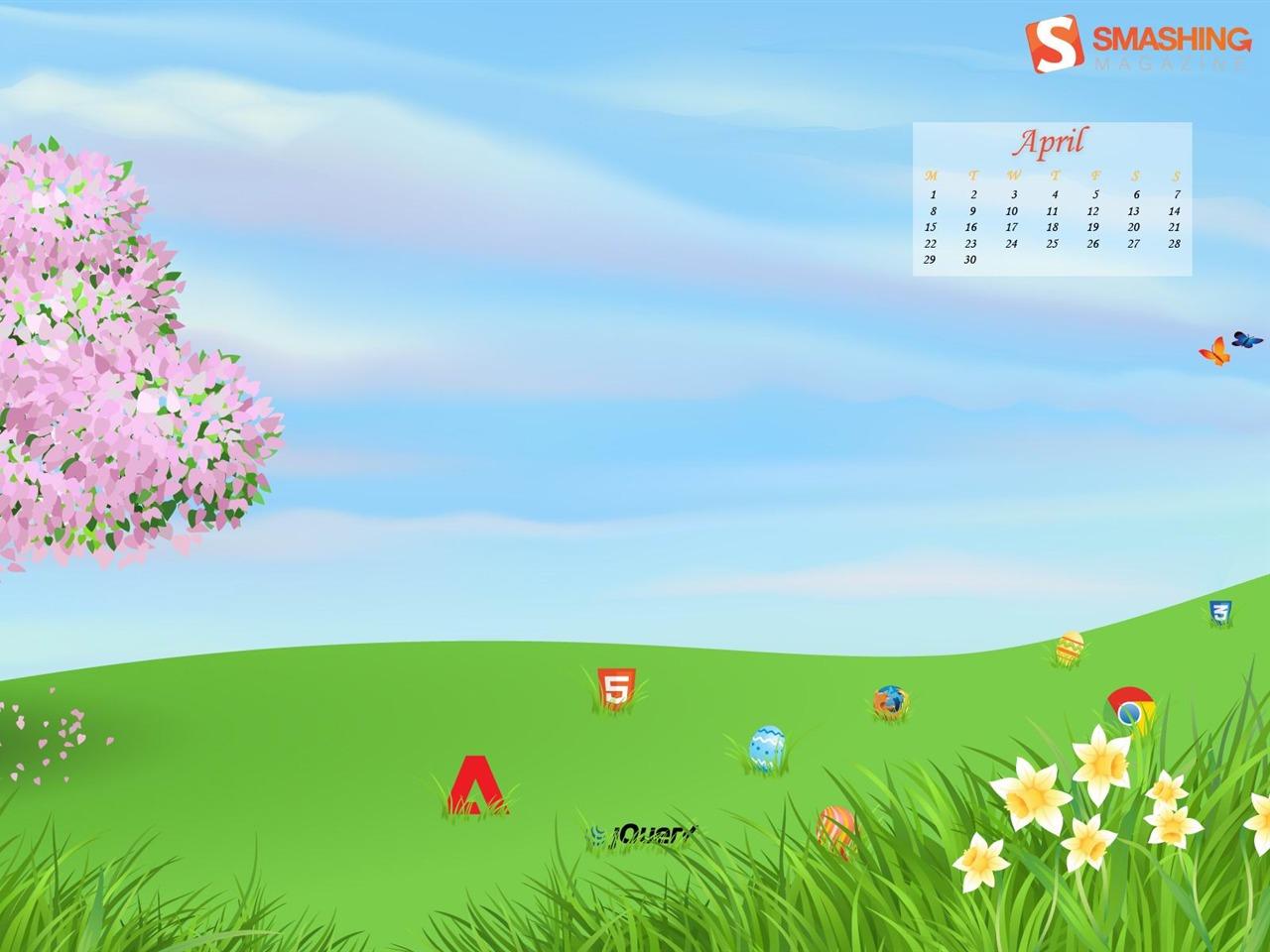 Easter Wallpaper For Windows 10