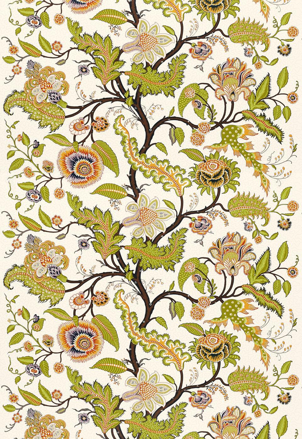 Wallpaper Trends 2015 Loretta J Willis DESIGNER 960x1397