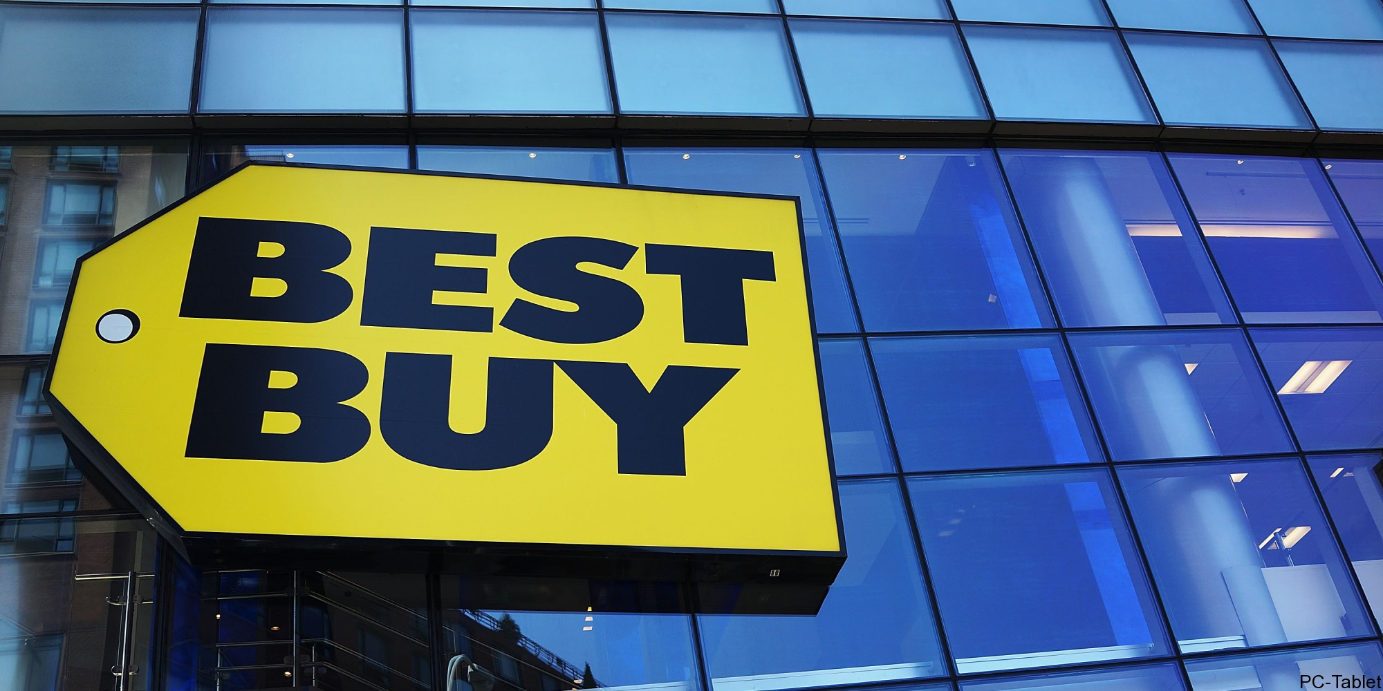 Best Buy Offering up to 300 Gift Card for Phone or Tablet Trade In 2000x1000